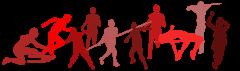 Logo Jedermann-Zehnkampf